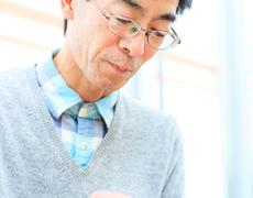 中国新聞 夕刊にて竹田道哉さんの連載「ひろしま てくてく スケッチ」がスタートします。