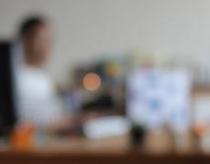 当サイトの内容を更新。「しおまち書房」とは何か? 竹田道哉さんによるインタビューも掲載!