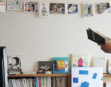 【コラム】「本」だけにこだわるのではなく、「本」が生きる使い方を考えている。
