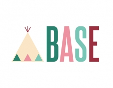 【お知らせ】しおまち書房のリトルプレスをBASEで販売開始